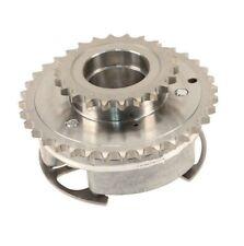 For Toyota Genuine Engine Timing Camshaft Sprocket 130500P010