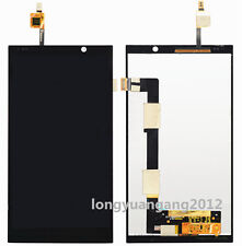 Touch Screen +Complete LCD Display Per HP Slate 6 Voice Tab 6.0'