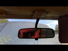 Interior Rear View Mirror for 1998 Suzuki Sidekick