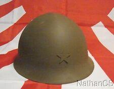 Japanese  WW2 Helmet made by Deepeeka
