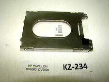 HP pavilion dv9500 hdd sata disque dur Caddy #kz-234