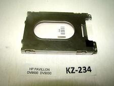 HP Pavilion DV9500 HDD SATA Festplatten  Caddy #KZ-234