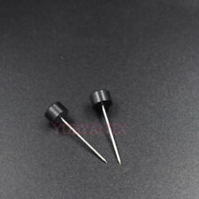 1 Pair High Quality Suit For 40S Electrodes for Fsm-30S 40S Fusion Splicer