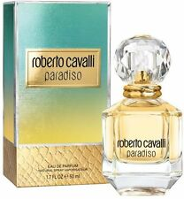 Roberto Cavalli Roberto Cavalli 75 ml  Women'ss Perfume