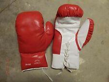 New 20oz Training, Muay Thai, Boxing Gloves, 4 Designs