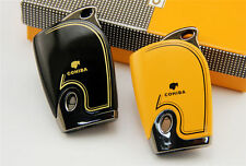 Free Shipping Cohiba Single Torch Cigar Lighter Gift Novelty H109