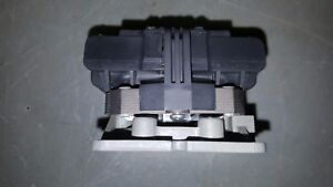 Ametek 1500-B-L1-S8 B/W Controls Liquid Level Control 120V