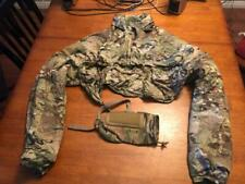 NEW Crye Precision HalfJak Insulated Jacket Multicam XX-Large