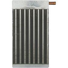 HVAC Heater Core Spectra 99401 Kenworth 110640, MC10050, MC1035