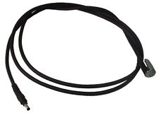 Dell LED Indicator Cable 07M509