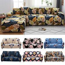 Cubiertas: Cubierta del sofá elástico para Cubierta del sofá Protector de sofá sofá del salón