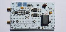 20W HF PA, 20 watts 24v HF amplifier for HAM radio, CW SSB FM digital