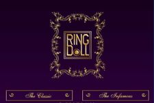 layaway plan for RingDoll BJD doll use