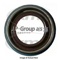 10x New JP GROUP Shaft Seal, differential 1244000100 MK1 Top Quality