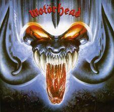 Rock N Roll: Deluxe Edition - Motorhead (2015, CD NIEUW)2 DISC SET