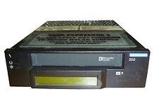 IBM 20/40GB 8MM PCCO W/LCD Tape Drive 28L1654 10L6098 Model: 8900