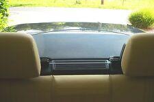 Windschott BMW E 93, Neuheit, Orginal Car Glas, Echtglas