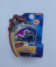 *Zuru 5 Surprise Toy Mini Brands* Blaze Pink Car 'Starla'