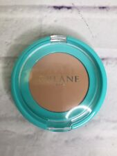 Orlane Paris Normalane Shine Control Pressed Powder Compact Makeup Medium 0.21oz