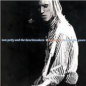 Tom Petty - Anthology (Through the Years, 2001)