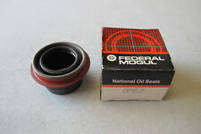 Manual Trans Main Shaft Seal National 7692S fit BMW Ford Mazda