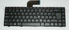 NEW GENUINE DELL INSPIRON N5040 N5050 N4050 N4110 3520 UK KEYBOARD 4341X KCP3T