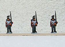15mm Napoleonic British Line Infantry *Pro-Painted*