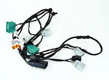 FORD OEM 13-16 Escape Front Bumper-Wire Harness DV6Z15K867C