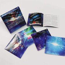 Tangerine Dream – The Official Bootleg Series Vol. Three (2019)  4CD Box Set NEW