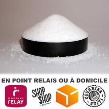 Acide Borique en poudre 1 Kg PUR - Tue les cancrelats, termites, fourmis, puces
