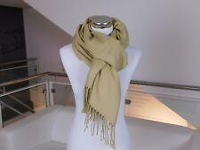 ONLY Weaved Scarf Schal ANNALI warm sand / beige natur NEU ONE SIZE Vero Moda