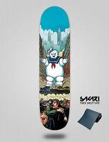 Jart Monopatín Skate Skateboard deck STAY JART 8.875