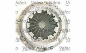 VALEO Kupplungssatz 200mm 26 Zähne für MITSUBISHI SPACE 826573 - Mister Auto