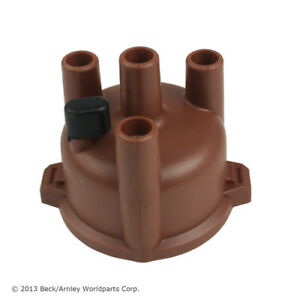 Beck/Arnley 174-6880 Distributor Cap