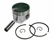 Piston Fits PARTNER K650 ACTIVE