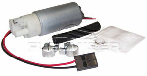 Fuelmiser Fuel Pump EFI In Tank FPE-249 fits Kia Rio 1.4 16V (JB), 1.6 16V (J...