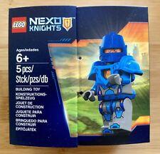Lego Nexo Knights Royal Guard 5004390