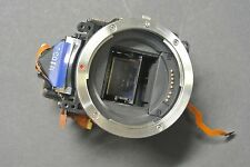 CANON EOS 600D (REBEL T3i/KISS X5) Mirror Box + View Finder REPAIR PART EH2164