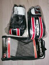 Gants de boxe Pretorian NEUF taille 14oz boxing gloves