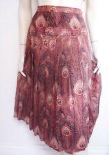 Unbranded Vintage Skirts for Women