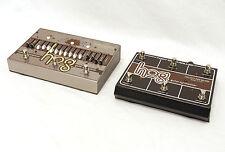 EUC Electro Harmonix HOG Guitar Pedal & Foot Controller | RARE!