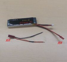 Hubsan H501S H502S controller battery of FPV1 FPV2  working longer