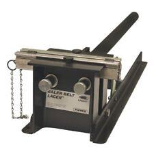 Flexco Baler Belt Lacer BBL-7 03434