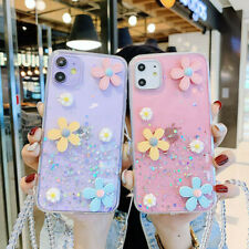 For iphone11 11pro Cover Phone Skin Case Cellphone Shell Protection Fashion Case