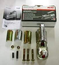 Alko Kugelkupplung AK 300 Ausf. A universal mit Schrauben und Adapter