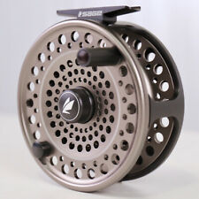 Sage Spey Fly Fishing Reel Stealth Size 6/7/8 Free Fast Shipping