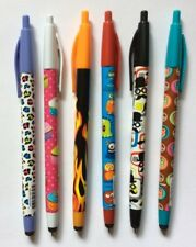 Gadgetz Cool Trendz Stylus Pen