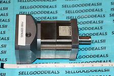 Parker Bayside PX90-020 Gear Reducer Ratio: 20:1