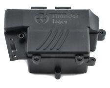 Schachtel receiver und akku Thunder Tiger EB4 S3 PD1947
