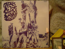 FINAL SOLUTION LP/1967 Puerto Rico/Garage Rock/Guitar-Organ/Challanger's/SHADOKS
